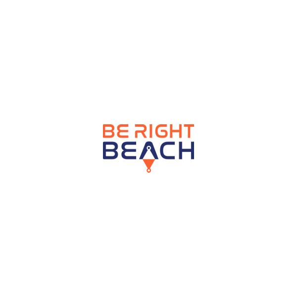 Be Right Beach