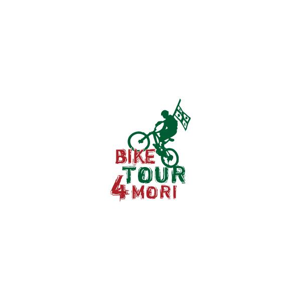 Bike Tour 4 Mori