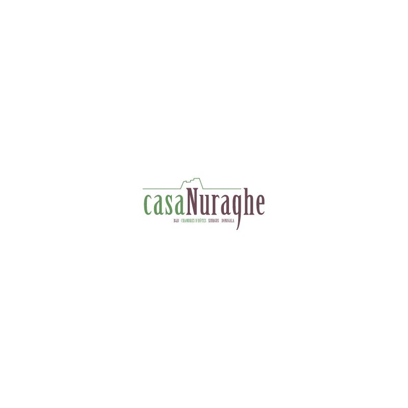 Casa Nuraghe