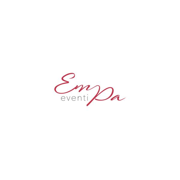 EmPa Eventi