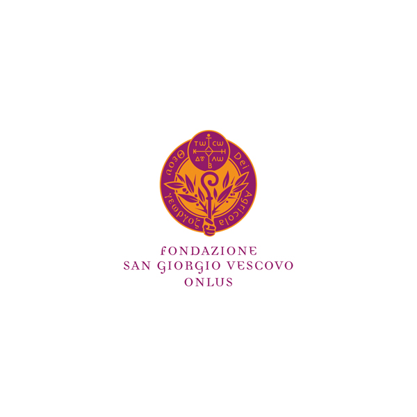 Fondazione San Giorgio Vescovo