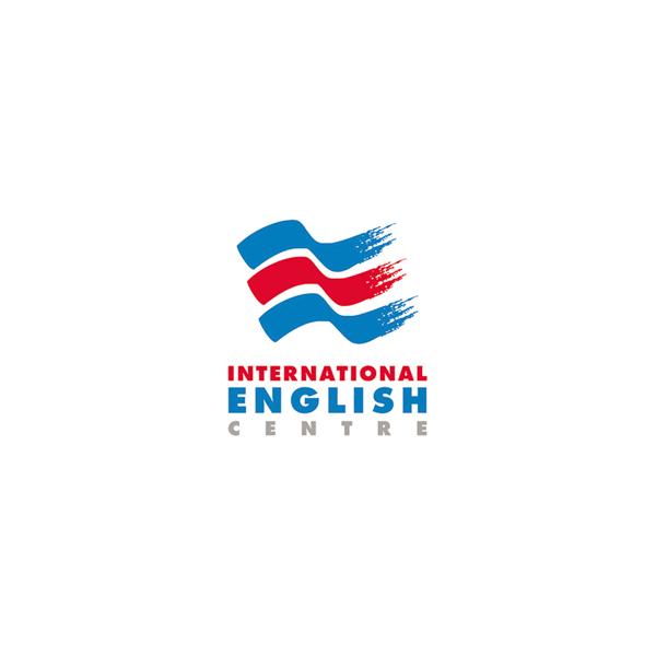 International English Centre