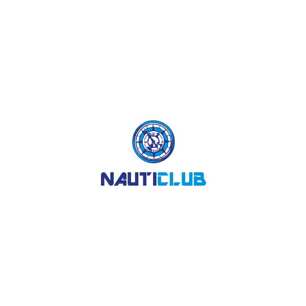 Nauticlub Alghero