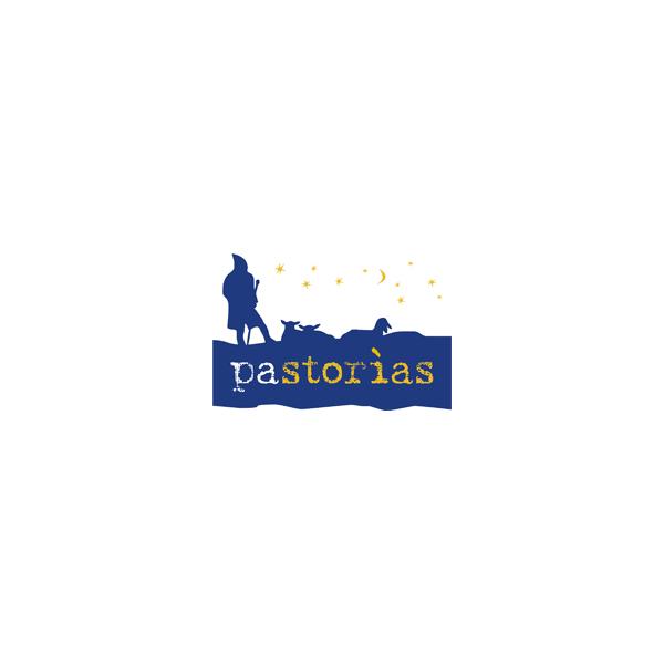 Pastorìas