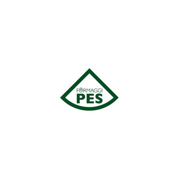Formaggi Pes - Sedilo - Logo