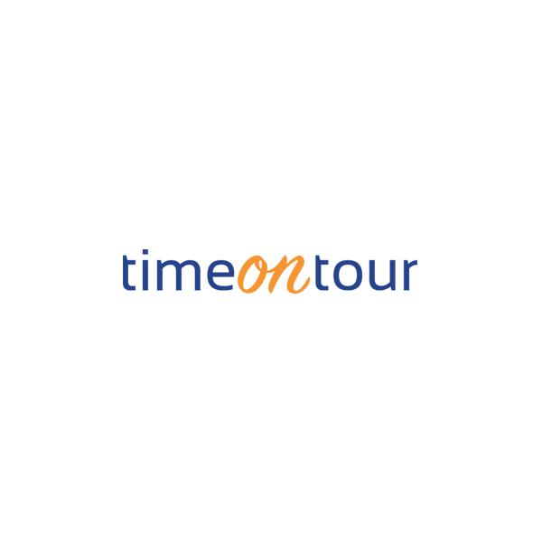TimeOnTour