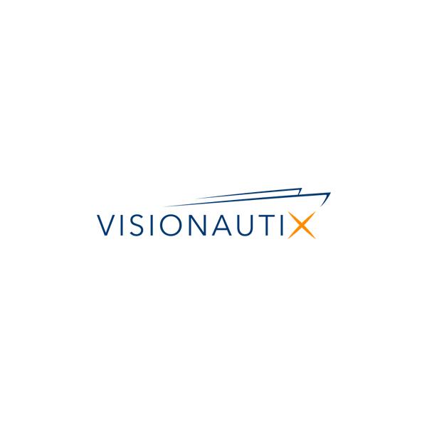 Visionautix