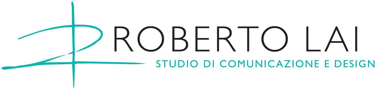 Roberto Lai Comunicazione e Design
