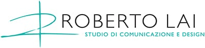Roberto Lai - Studio di comunicazione e design - Cagliari