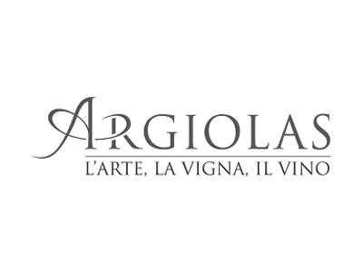 Cantine Argiolas