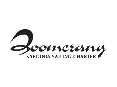 Boomerang Sailing Charter Portisco