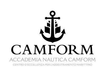Camform Accademia Nautica Olbia