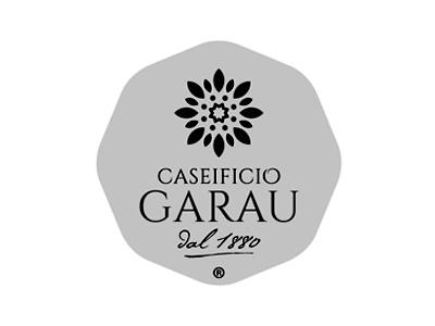 Caseificio Garau dal 1880