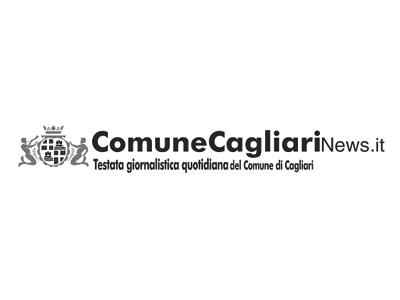 Comune Cagliari News