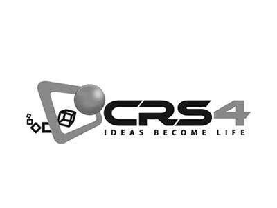 Crs4 Cagliari