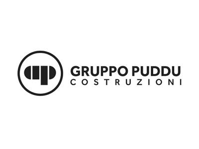 Gruppo Puddu Costruzioni Cagliari
