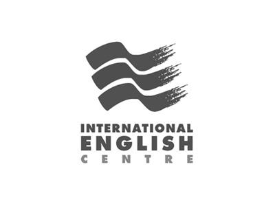 International English Centre Cagliari