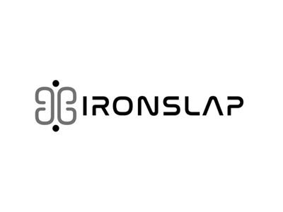 Ironslap
