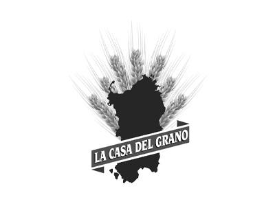 La Casa del Grano Cagliari