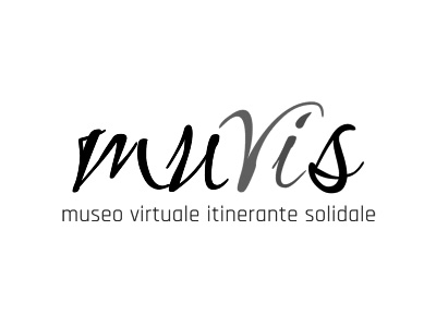 Muvis Museo Virtuale Itinerante Solidale