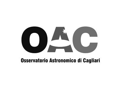 OAC Osservatorio Astronomico di Cagliari