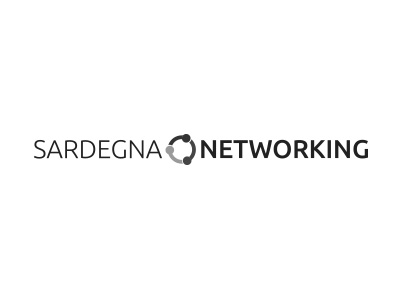 Sardegna Networking