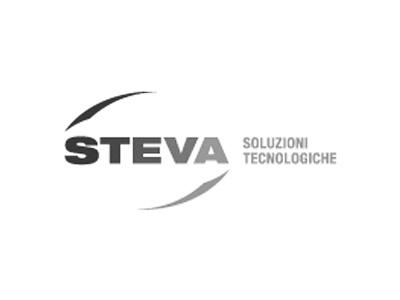 Steva Soluzioni Tecnologiche Cagliari