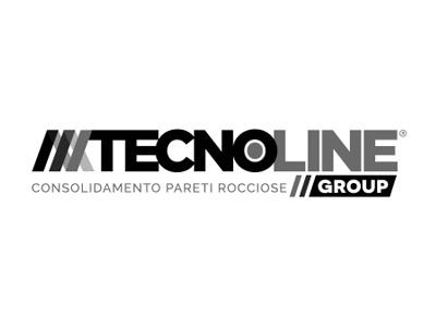 Tecnoline Group Cagliari