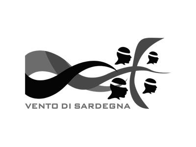 Vento di Sardegna