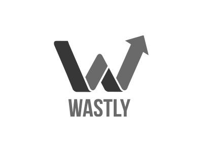 Wastly Cagliari