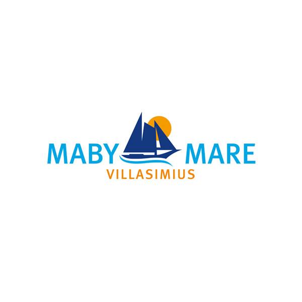 Maby Mare Villasimius
